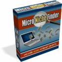download micro niche finder